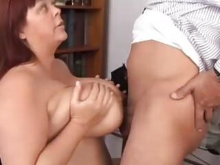 large tits aged big beautiful woman t live