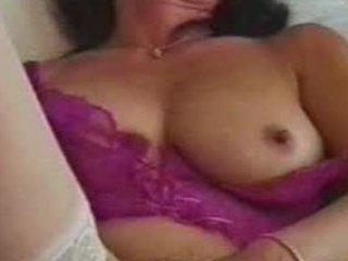 hardcore sex granny fuck aksound