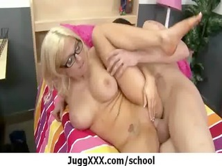 large melons teacher d like to fuck getting
