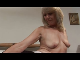 d like to fuck in white lace and nylons fingers