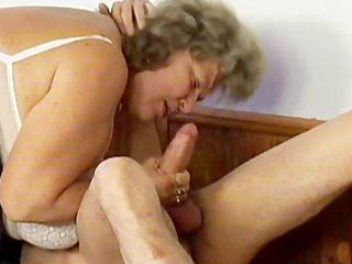 fat big beautiful woman granny