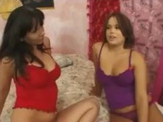 fuck my mama and me brunette riding blow job ass