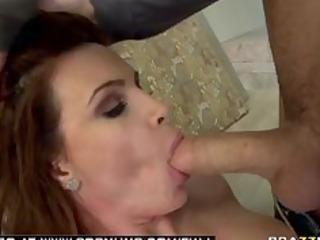 large tit older milf mommy pornstar diamond foxxx