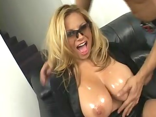 mother id like to fuck blowthroat busty fuck