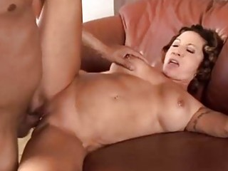 gorgeous granny t live without to fuck and eat cum