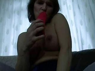 nylon stocking d like to fuck