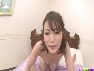 big breasted mother id like to fuck tomoka