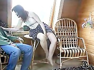 russian mommy screwed by sons friend 0595