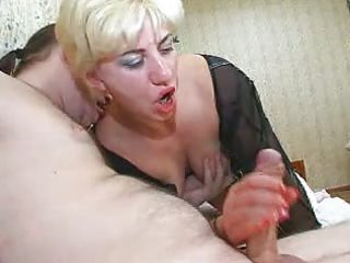 perverted aged mom.f48
