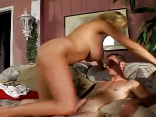 obese mother i fucks with muscular boy