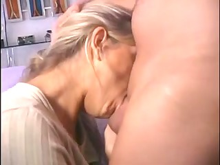 busty mother id like to fuck drilled by young