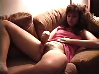 vintage d like to fuck masturbates unshaved fur