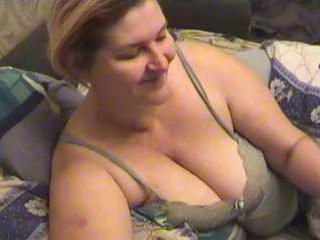 my granny livecam freind vixen make me morning