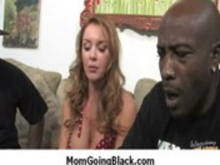 monster cock destroy milfs wet wet crack 39