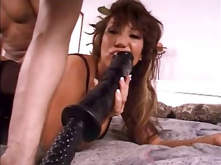 naughty bitch ava devine acquires ravaged in all