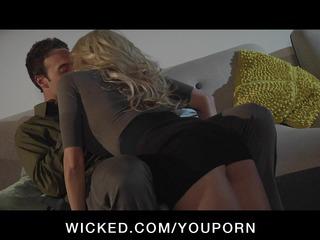 cheating large tit pornstar stormy daniels