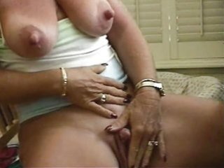 doxy granny large nipples wanking her large love