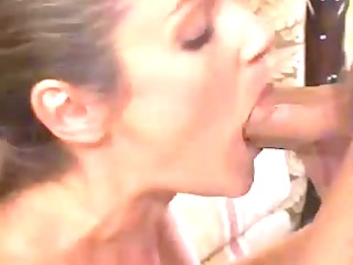 spouse watches how her wife drilled,by