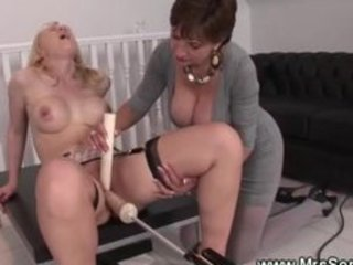 blond older brit t live without mechanic sex