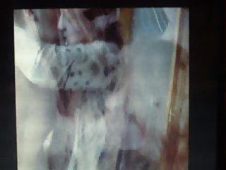 mamma lilija 81 y.o. (promo clip mix)