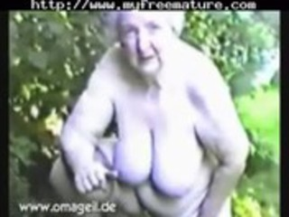 elisabeth 01 yrs old mature aged porn granny old