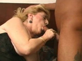 lascivious d like to fuck kitty fox screwed hard