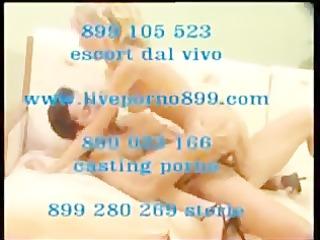 703sesso.com liveporno848.com 574 3114 61010