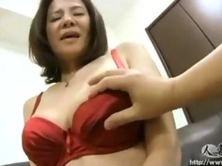 mother i creampie fuck