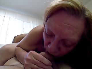 my step mama sucks my tiny weenie