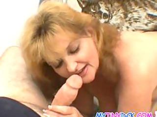 large bra buddies milf cheats on her spouse