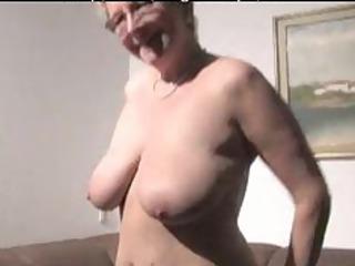 lesbo grandmas lesbo scene lesbo angel on girl