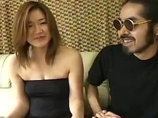 japanese cheating wife by oiweh0de8wyfj