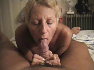older blow job in france