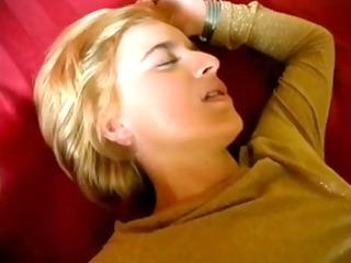 hot hot dilettante wife filmed shagging !