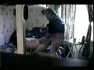 homemade window voyeur sex cam