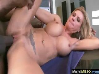 bitch sexy hawt breasty mother i receive darksome