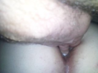 dollars to fuck my wife in the ass...anybody