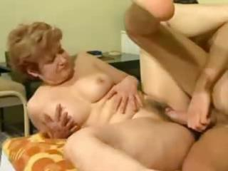 the smack of grandmas furburger