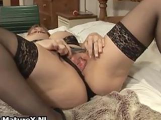 lascivious older wife in hot underware t live