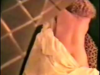 spy webcam mother i massage part 1 of 2