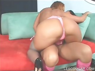 lesbian mom in large love melons wet crack licked