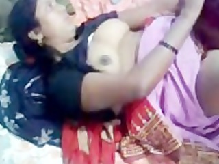 indian wife fucked by her husbands friend