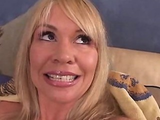 mother i vaginal act