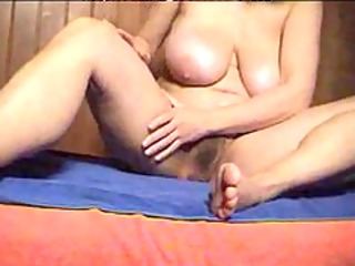 granny maturbating older older porn granny old