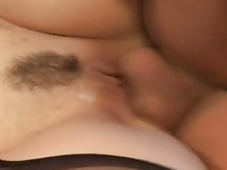 large boobed mother i