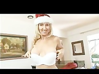 this mother i has been naughty for christmas