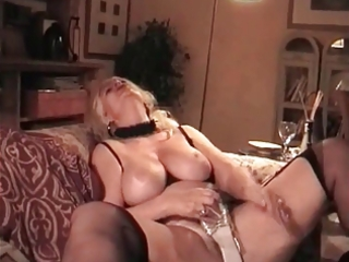 trashy german mature d like to fuck with large