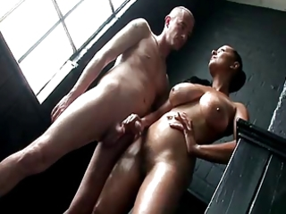 sexy mother i worship tease