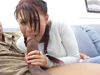 lascivious milf crazy to fuck balck wang