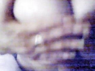 Milf deepthroat part 2
